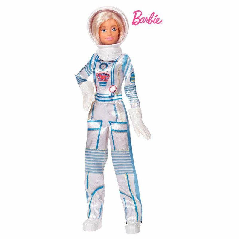 GFX23_Boneca_Barbie_Profissoes_Especial_60_Anos_Astronauta_Mattel_1