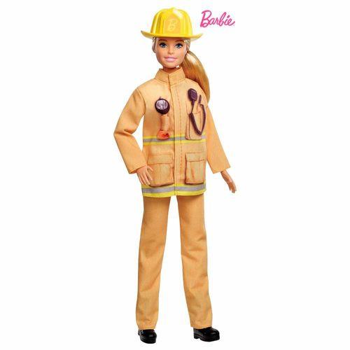 GFX23_Boneca_Barbie_Profissoes_Especial_60_Anos_Bombeira_Mattel_1