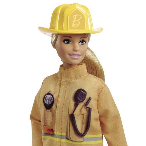 GFX23_Boneca_Barbie_Profissoes_Especial_60_Anos_Bombeira_Mattel_2