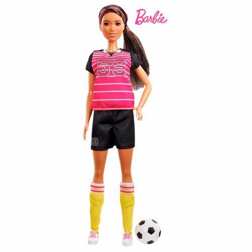 GFX23_Boneca_Barbie_Profissoes_Especial_60_Anos_Jogadora_de_Futebol_Mattel_1