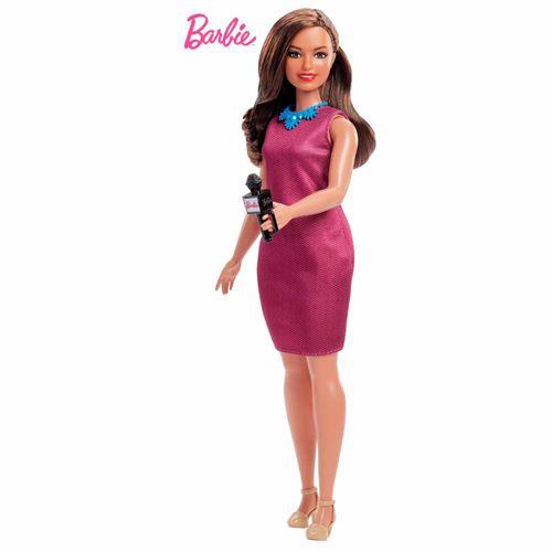 GFX23_Boneca_Barbie_Profissoes_Especial_60_Anos_Jornalista_Mattel_1