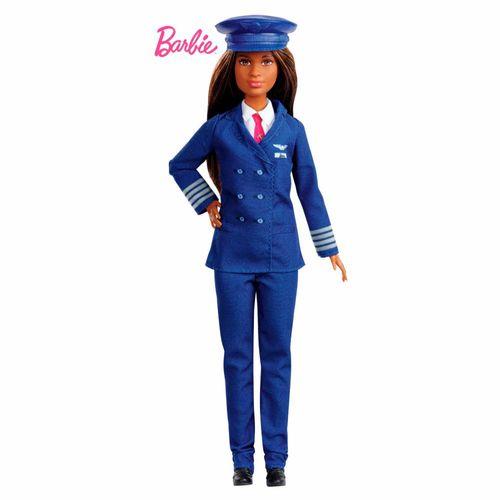 GFX23_Boneca_Barbie_Profissoes_Especial_60_Anos_Pilota_Mattel_1