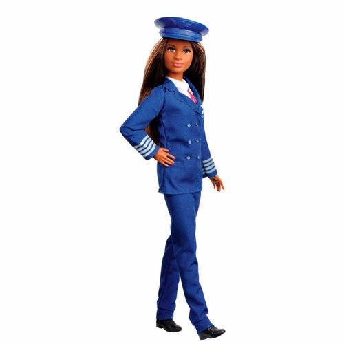 GFX23_Boneca_Barbie_Profissoes_Especial_60_Anos_Pilota_Mattel_2