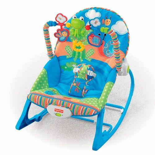 X7033_Cadeira_de_Balanco_Cresca_Comigo_Sapinho_Fisher-Price_1