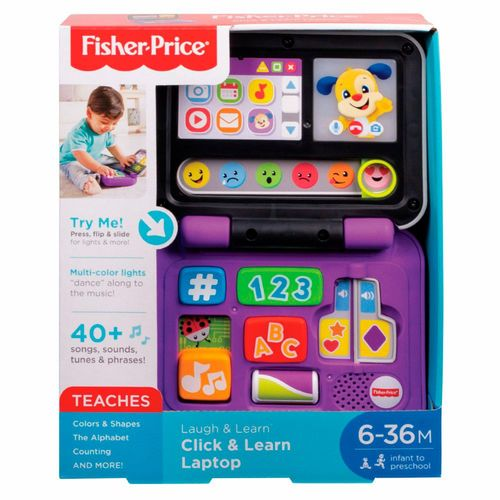 FXK24_Meu_Primeiro_Laptop_Laugh_-_Learn_Fisher-Price_2