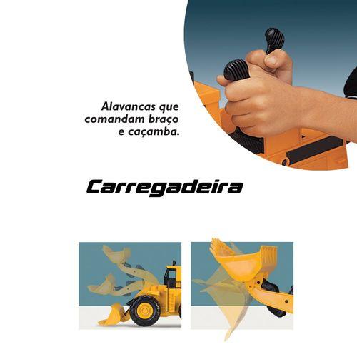 0330_Carrinho_Infantil_Carregadeira_Colombus_Roma_2