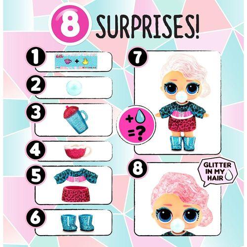 8937_Mini_Boneca_Surpresa_LOL_Surprise_Glitter_Globe_8_Surpresas_Candide_6
