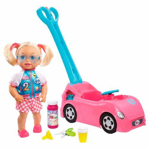 GFJ09_Boneca_Little_Mommy_com_Veiculo_Passeio_com_Bolhas_Mattel_1