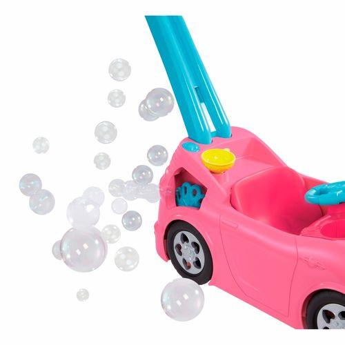 GFJ09_Boneca_Little_Mommy_com_Veiculo_Passeio_com_Bolhas_Mattel_4