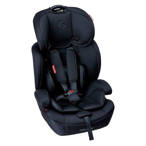BB565_Cadeira_para_Auto_9_a_36_kg_Safemax_Fix_Preto_Fisher-Price_1