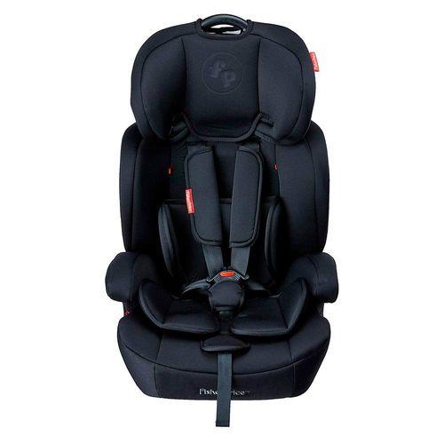 BB565_Cadeira_para_Auto_9_a_36_kg_Safemax_Fix_Preto_Fisher-Price_2
