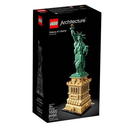 LEGO_Architecture_Estatua_da_Liberdade_21042_1