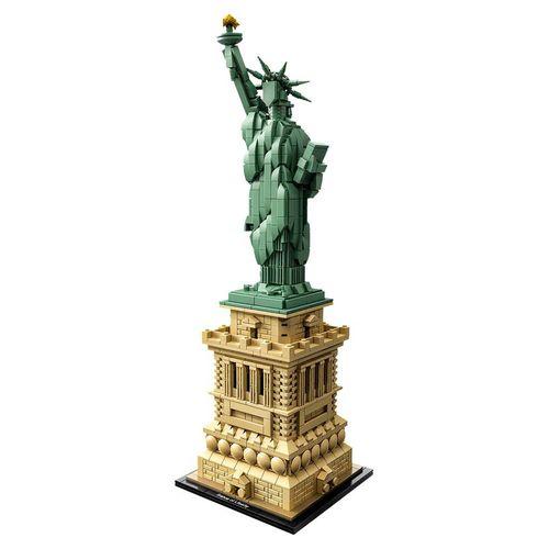 LEGO_Architecture_Estatua_da_Liberdade_21042_2