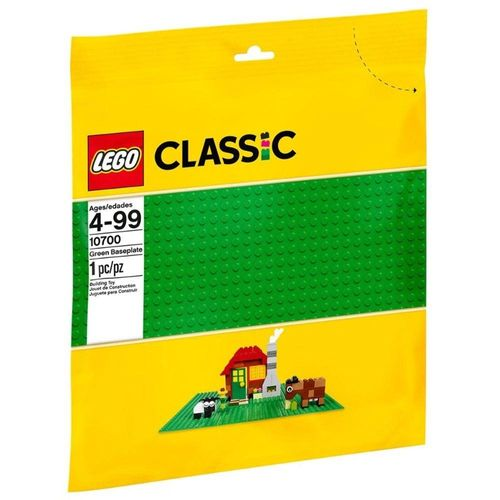 LEGO_Classic_Base_Verde_10700_1