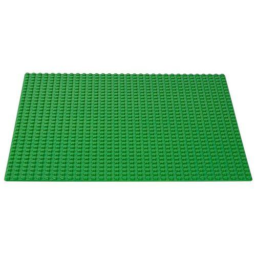 LEGO_Classic_Base_Verde_10700_2