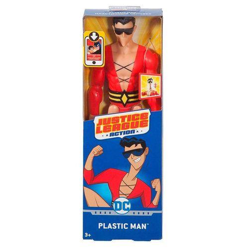 FTT26_Figura_Articulada_Homem-Plastico_Liga_da_Justica_Action_DC_Comics_30_cm_Mattel_2