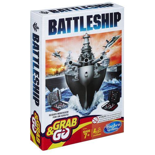 B0995_Jogo_Batalha_Naval_Battleship_Grab_e_Go_Hasbro_1