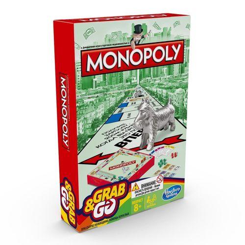 B1002_Jogo_Monopoly_Grab_e_Go_Hasbro_1