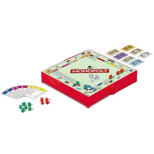 B1002_Jogo_Monopoly_Grab_e_Go_Hasbro_3