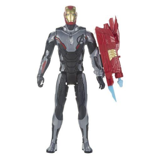 E3298_Figura_de_Acao_Homem_de_Ferro_Power_FX_30_cm_Vingadores_Ultimato_Marvel_Hasbro_1