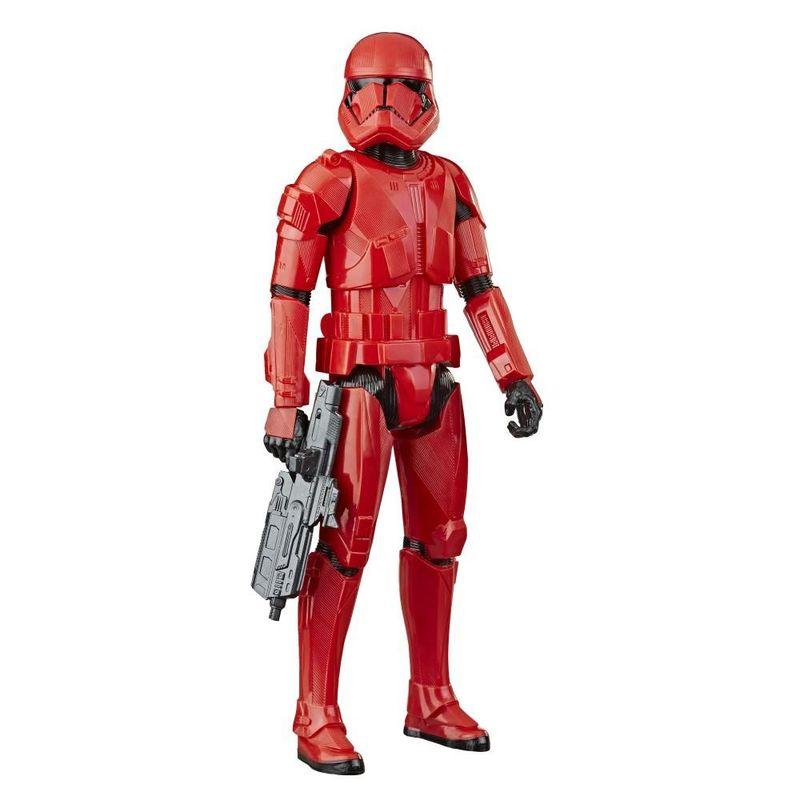 E3405_Figura_Basica_Star_Wars_Sith_Trooper_Episodio_9_Hasbro_1