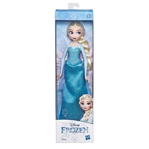 E5512_Boneca_Classica_Frozen_Elsa_Disney_Hasbro_2