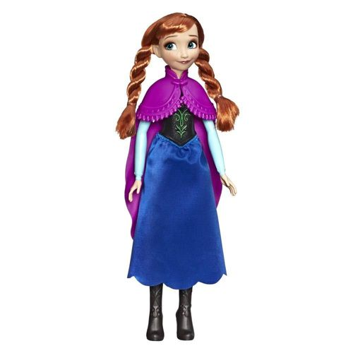 E5512_Boneca_Classica_Frozen_Anna_Disney_Hasbro_1