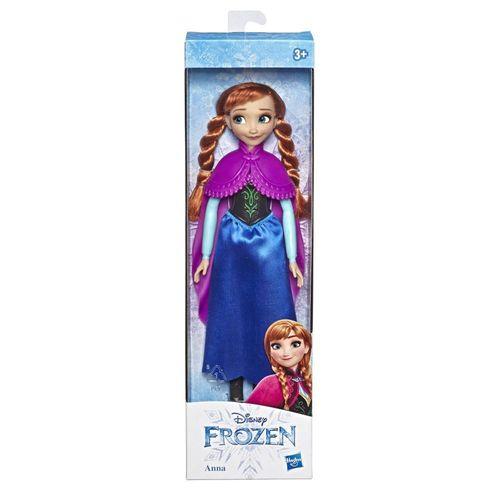 E5512_Boneca_Classica_Frozen_Anna_Disney_Hasbro_2