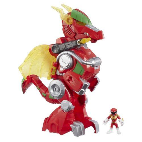 E5865_Figura_com_Luzes_e_Sons_Power_Rangers_Dragao_e_Ranger_Vermelho_Hasbro_1