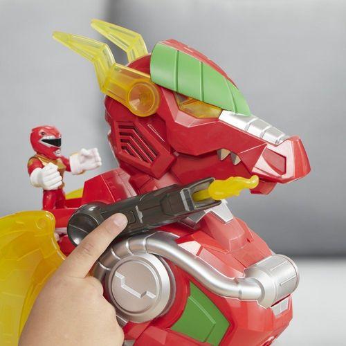 E5865_Figura_com_Luzes_e_Sons_Power_Rangers_Dragao_e_Ranger_Vermelho_Hasbro_5