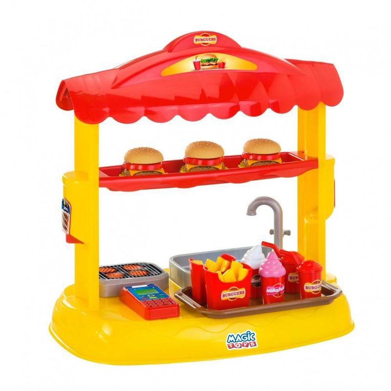 644_Barraca_de_Hamburguers_Infantil_Mini_Burguers_Magic_Toys_1