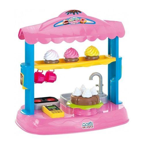 646_Barraca_de_Doces_Infantil_Mini_Confeitaria_Magic_Toys_1