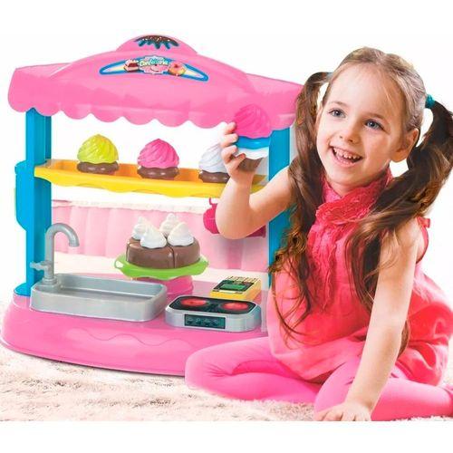 646_Barraca_de_Doces_Infantil_Mini_Confeitaria_Magic_Toys_3