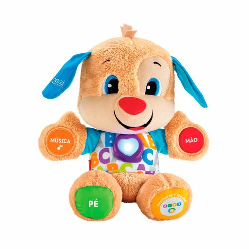 FVC80_Pelucia_Musical_Aprender_e_Brincar_Smart_Stages_Cachorrinho_Fisher-Price_1