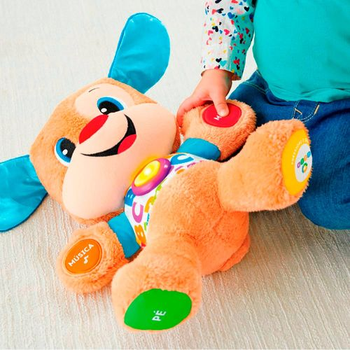 FVC80_Pelucia_Musical_Aprender_e_Brincar_Smart_Stages_Cachorrinho_Fisher-Price_2