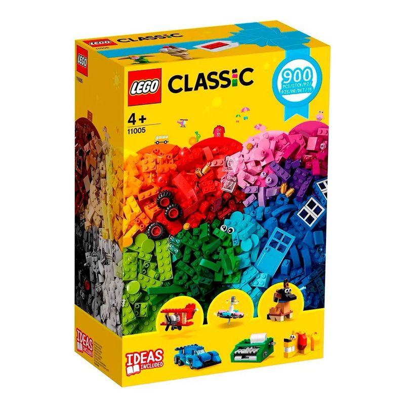 LEGO_Classic_Creative_Fun_900_Pecas_11005_1