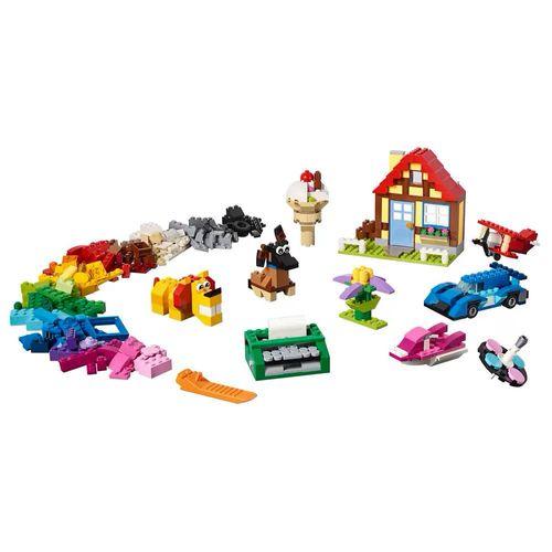 LEGO_Classic_Creative_Fun_900_Pecas_11005_3