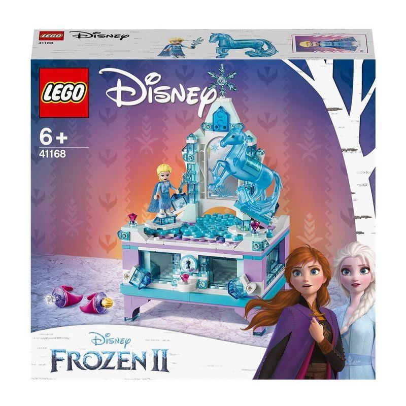 LEGO_Disney_Frozen_2_Caixa_de_Criacao_de_Joias_da_Elsa_41168_1