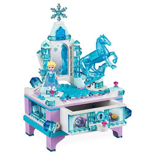 LEGO_Disney_Frozen_2_Caixa_de_Criacao_de_Joias_da_Elsa_41168_4