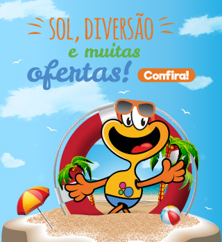 Banner-Verão-Mobile