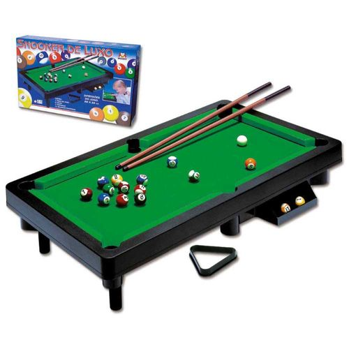 430A_Jogo_de_Snooker_Luxo_Braskit