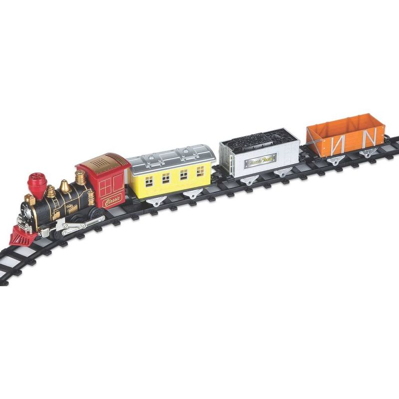 8004_Pista_de_Trem_Super_Locomotiva_Expresso_Braskit_1