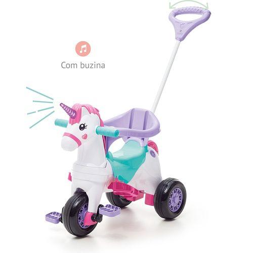 1001_Triciclo_Infantil_Fantasy_Unicornio_Rosa_Calesita_1