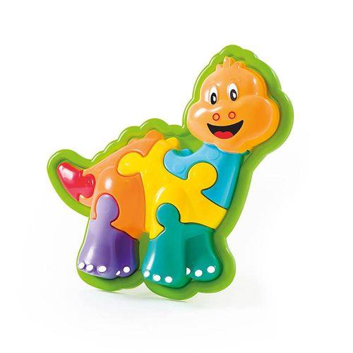 0854_Brinquedo_Pedagogico_Animal_Puzzle_3D_Dino_Quebra-Cabeca_Calesita_1