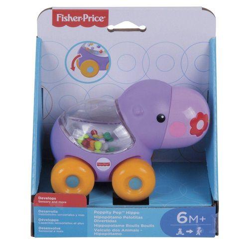 BGX29_Brinquedo_para_Bebe_Veiculo_dos_Animais_Hipopotamo_Fisher-Price_2