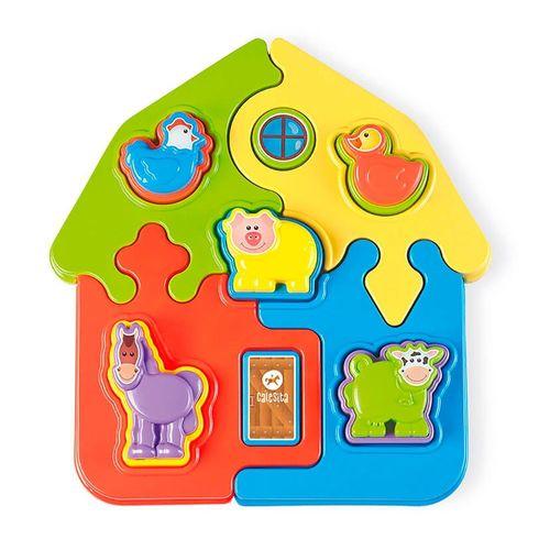 0814_Brinquedo_Pedagogico_Puzzle_Mania_Fazenda_Quebra-Cabeca_Calesita_1