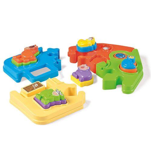 0814_Brinquedo_Pedagogico_Puzzle_Mania_Fazenda_Quebra-Cabeca_Calesita_3
