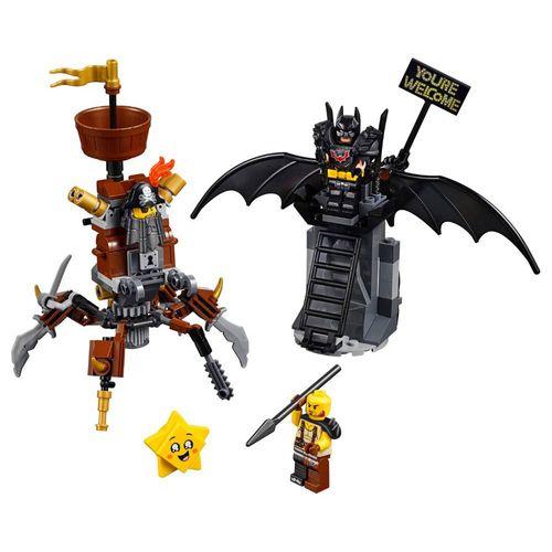 70836_LEGO_The_Movie_Batman_e_Barba_de_Ferro_Prontos_para_Batalha_70836_4