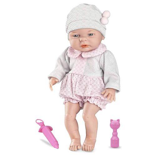 5069_Boneca_Bebe_Babies_Vacina_Roma_1