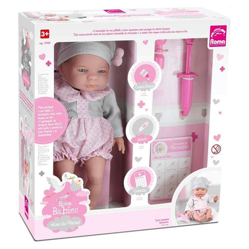 5069_Boneca_Bebe_Babies_Vacina_Roma_2